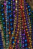 The Color Of Mardi Gras
