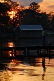 Days At The Lake