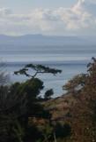 San Juan View