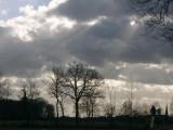 Sky slides