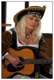 2006 Ohio Renaissance Festival