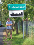 Chris Radzionkow.jpg