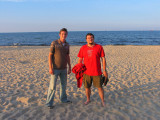 Chris and Carsten Danzig.jpg