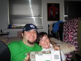 Chris and Iweta Package.jpg