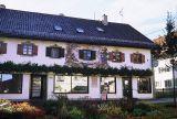Murnau, Bayern