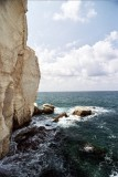 Rosh Hanikra Grottoes & Achzive