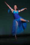 Adagio Dance
