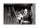 Jeepney Boy