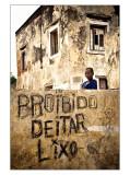 B/Proib/pido... Aww...Whatever