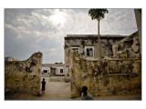 Ilha Pessoas Project : Decay In The Sky