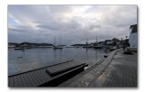 The City of Lillesand
