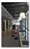 Library of Målselv