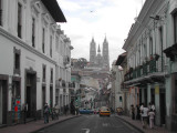 1_Old City_Quito.JPG