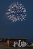Fireworks_JLB7246.jpg