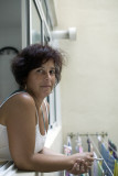 En la ventana_JLB7364.jpg