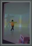 08 Bailando con su sombra