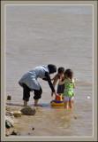 160 En la playa 2.jpg
