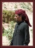 270 Beduino 2.jpg