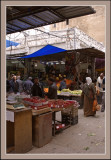 010 Mercado 1.jpg