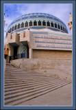 040 Mezquita 1.jpg