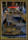 070 Zona comercial.jpg