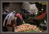 110 Mercado 2.jpg