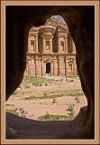 160 El Monasterio 3.jpg