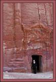 270 Templo 1.jpg