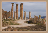 040 Templo de Afrodita.jpg