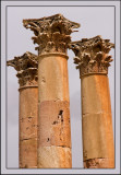 050 Columnas 1.jpg