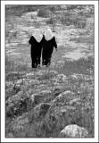 010 Dos mujeres.jpg