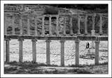 080 Jerash 1.jpg