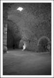 090 En el castillo.jpg