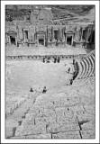 100 Jerash 2.jpg