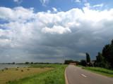 ik houd van holland.JPG