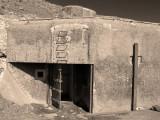 Maginot Line Forts  (Forts de la ligne Maginot)