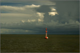 The sea #01
