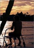 The sea #09