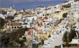 Santorini, Cyclades III