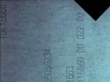 UV_DSC1162b3x C+80 L+80 G1 c.jpg