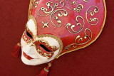 Masked Red.jpg
