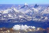 Swiss Alps.jpg