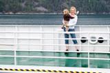 Manheller to Fodnes ferry