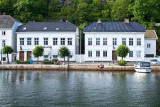 Grimstad/Risor/Kragero