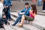 Bollywood meets Oslo