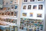Oslo - Munch Museum