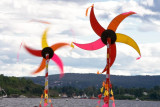 Oslo - Indian Festival