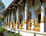 Wat Chang Kum, Wiang Kum Kam