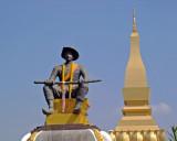 King Setthathirat