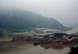 Misty Mekong